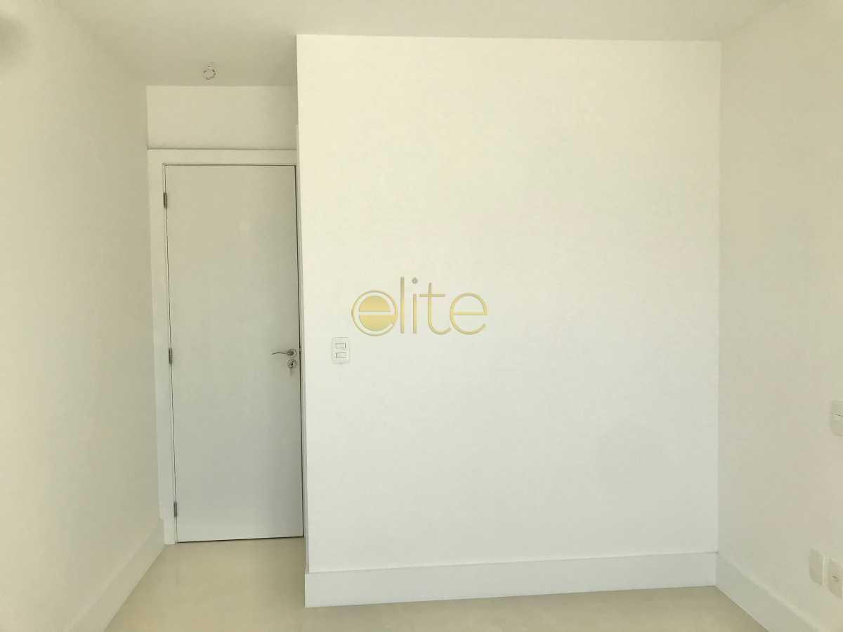22 - Casa em Condomínio 4 quartos à venda Recreio dos Bandeirantes, Rio de Janeiro - R$ 2.000.000 - EBCN40244 - 23