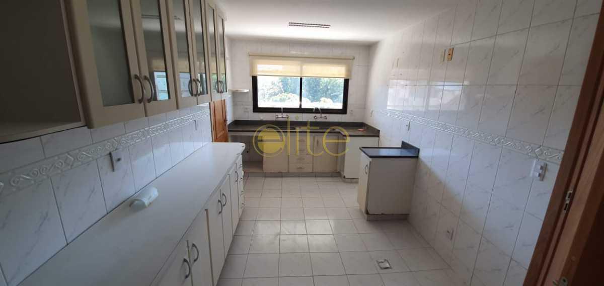 9 - Cobertura 4 quartos à venda Recreio dos Bandeirantes, Rio de Janeiro - R$ 1.370.000 - EBCO40067 - 10