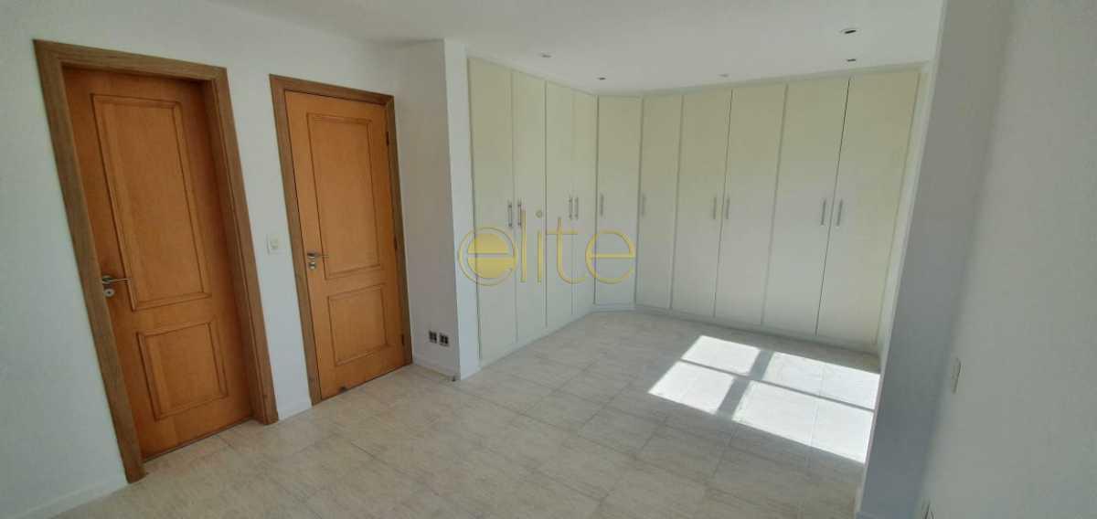 10 - Cobertura 4 quartos à venda Recreio dos Bandeirantes, Rio de Janeiro - R$ 1.370.000 - EBCO40067 - 11
