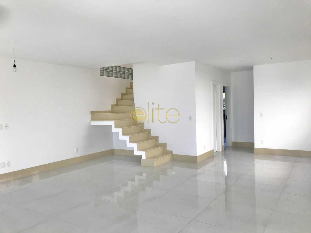 7 - Casa em Condomínio 4 quartos à venda Recreio dos Bandeirantes, Rio de Janeiro - R$ 2.000.000 - EBCN40245 - 8