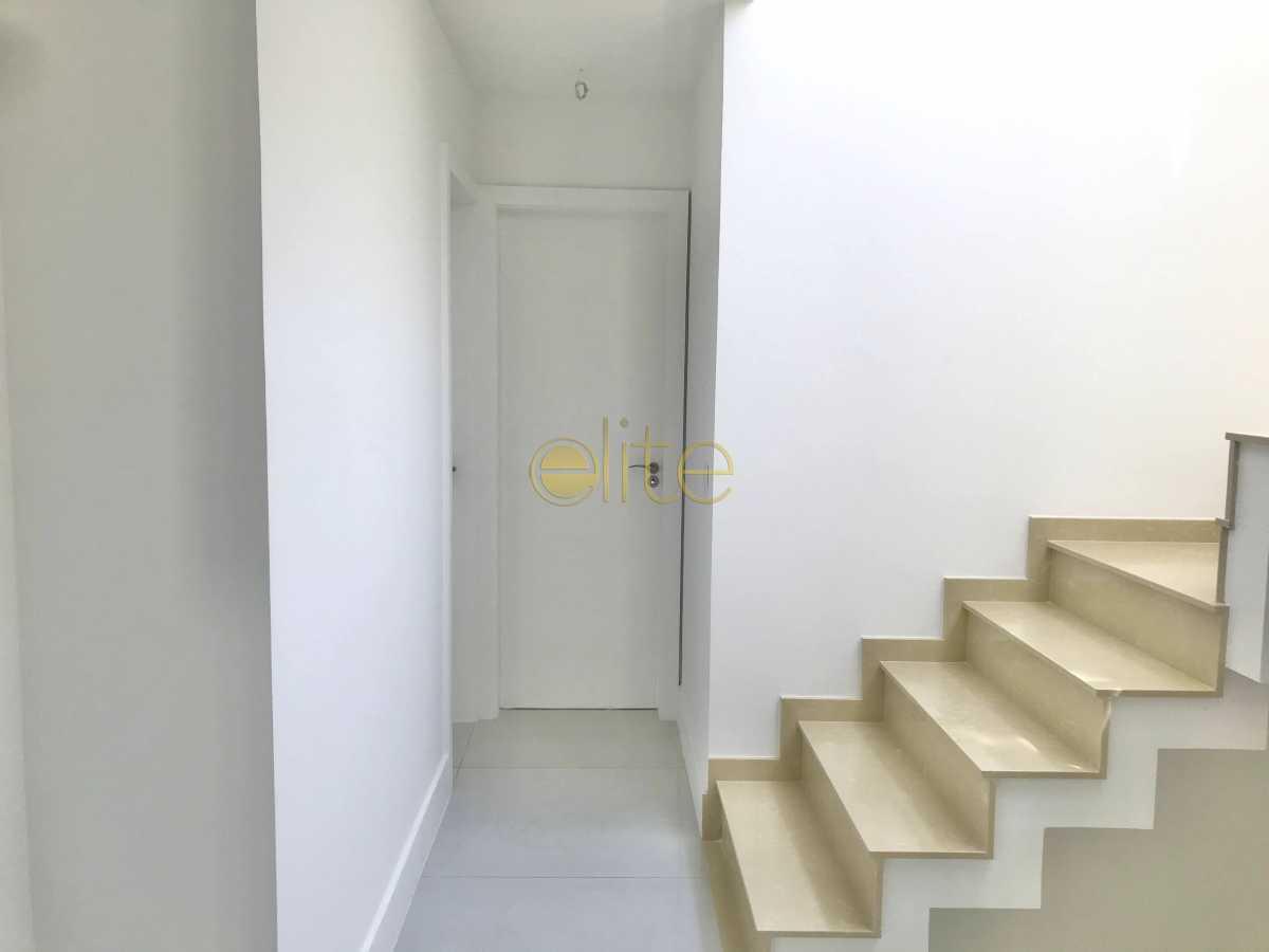 12 - Casa em Condomínio 4 quartos à venda Recreio dos Bandeirantes, Rio de Janeiro - R$ 2.000.000 - EBCN40245 - 13