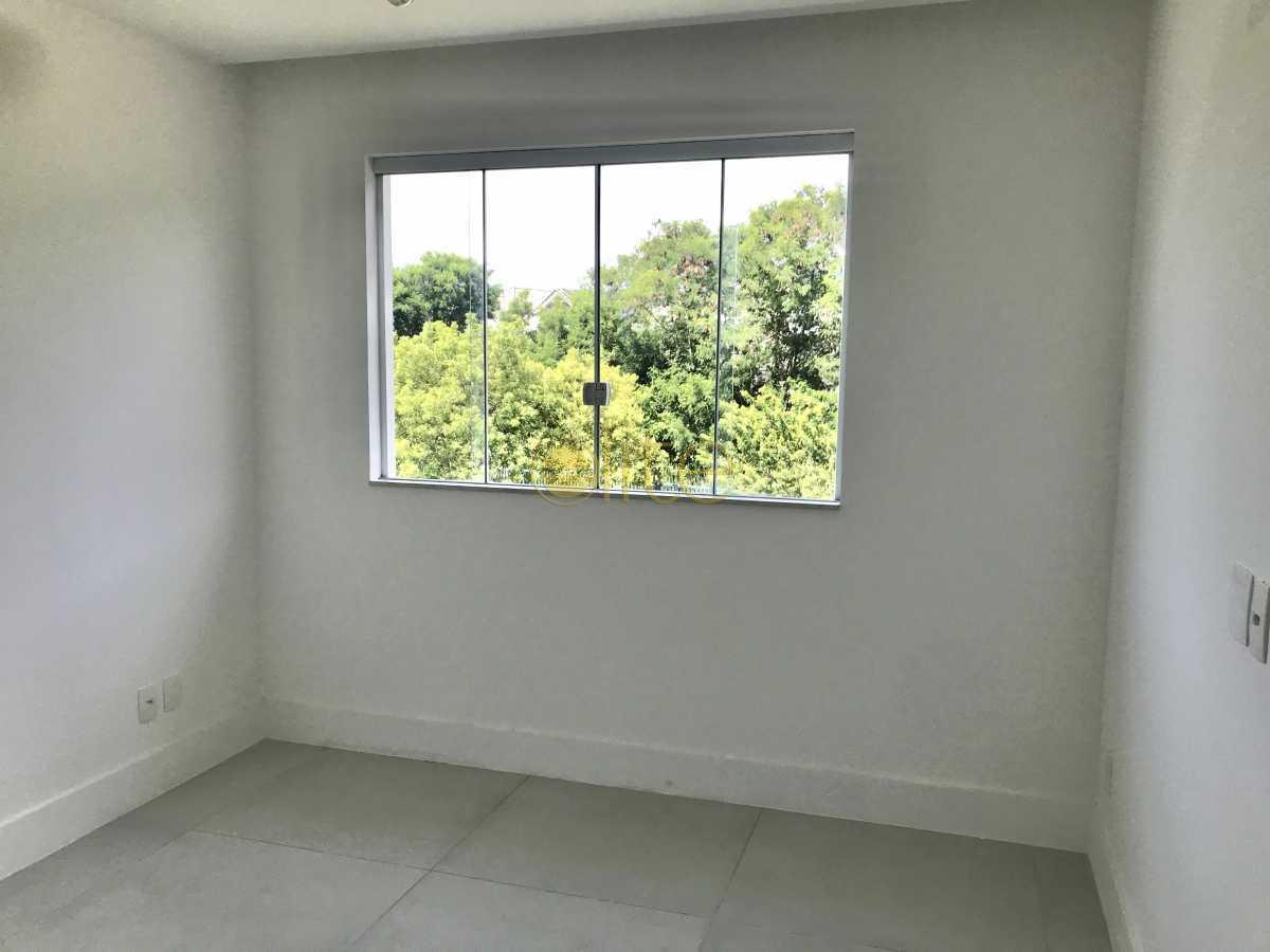 14 - Casa em Condomínio 4 quartos à venda Recreio dos Bandeirantes, Rio de Janeiro - R$ 2.000.000 - EBCN40245 - 15