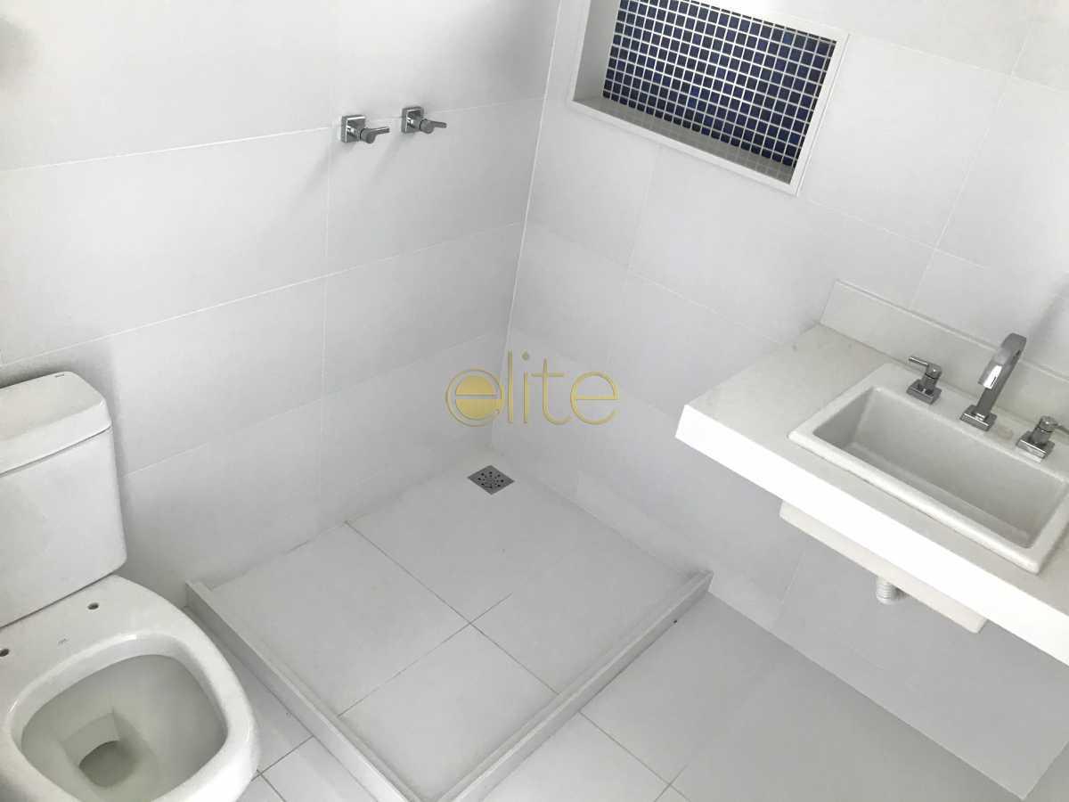 15 - Casa em Condomínio 4 quartos à venda Recreio dos Bandeirantes, Rio de Janeiro - R$ 2.000.000 - EBCN40245 - 16