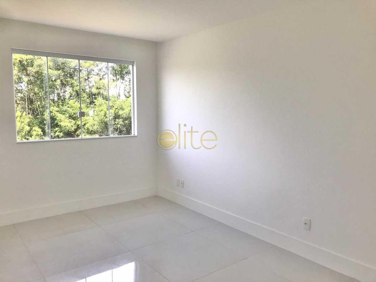 16 - Casa em Condomínio 4 quartos à venda Recreio dos Bandeirantes, Rio de Janeiro - R$ 2.000.000 - EBCN40245 - 17