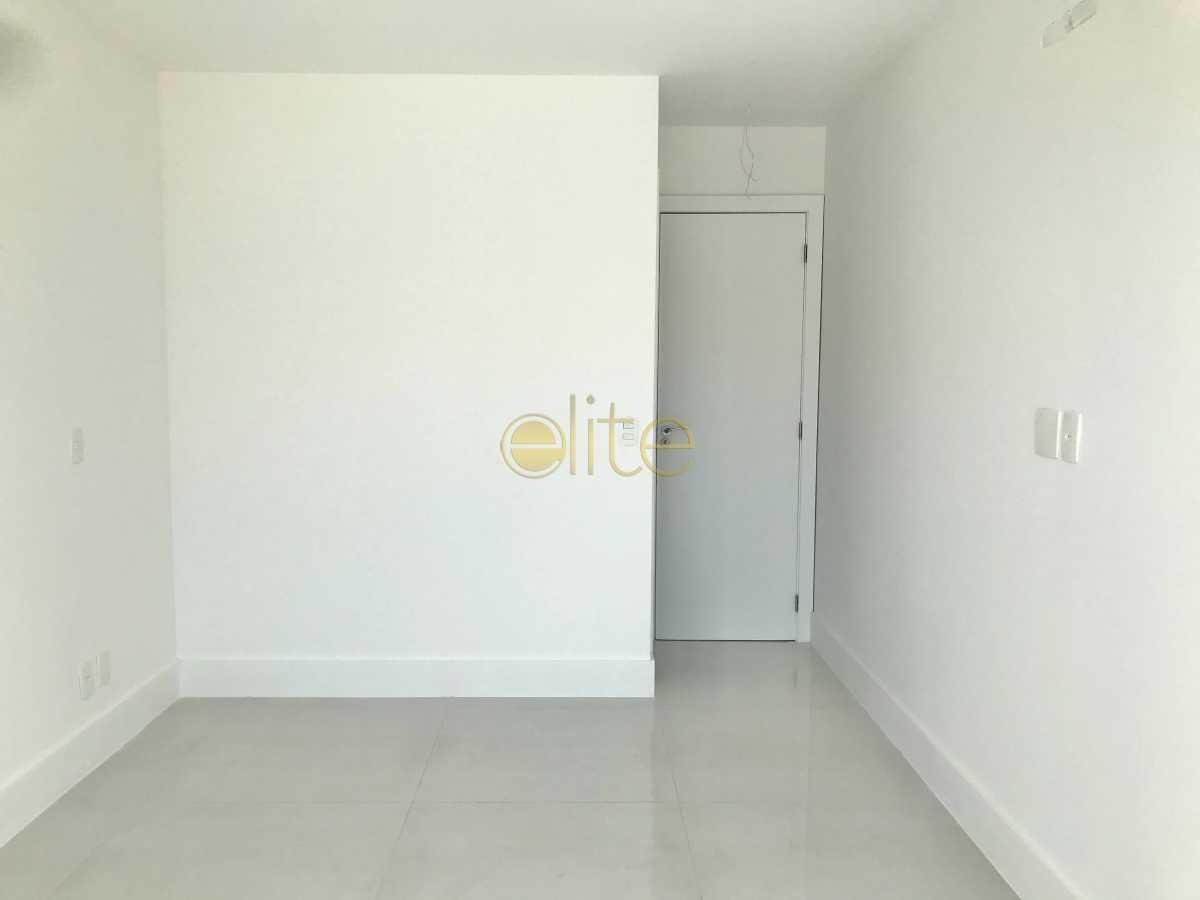22 - Casa em Condomínio 4 quartos à venda Recreio dos Bandeirantes, Rio de Janeiro - R$ 2.000.000 - EBCN40245 - 23