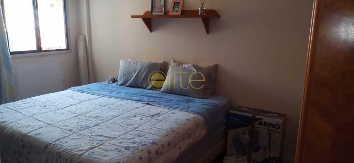29 - Cobertura 3 quartos à venda Recreio dos Bandeirantes, Rio de Janeiro - R$ 2.500.000 - EBCO30053 - 10