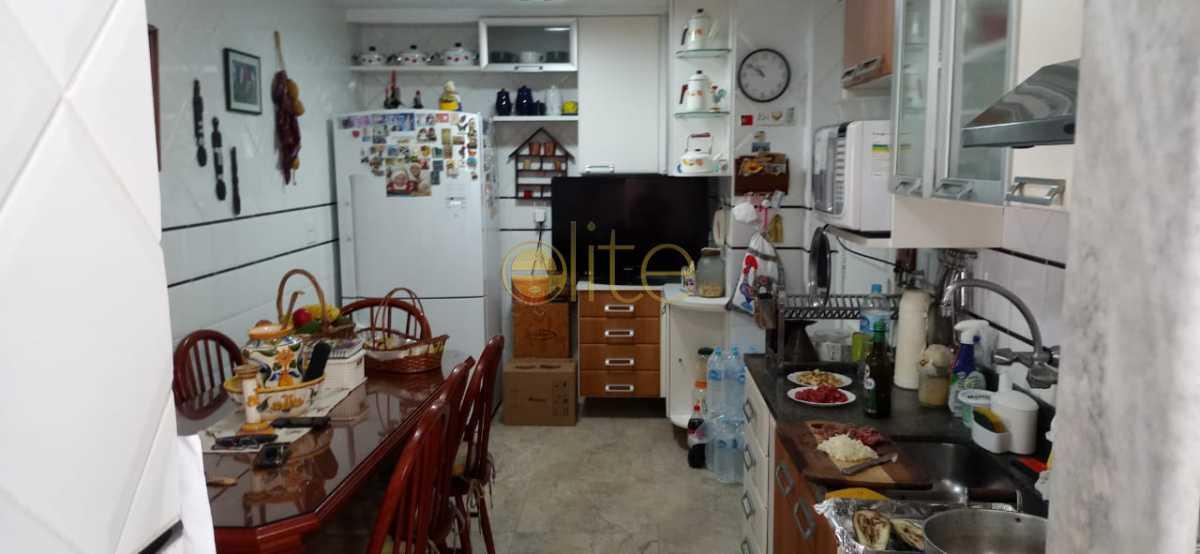 48 - Cobertura 3 quartos à venda Recreio dos Bandeirantes, Rio de Janeiro - R$ 2.500.000 - EBCO30053 - 11