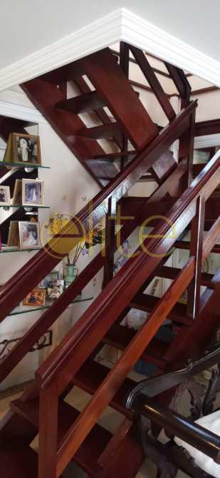 50 - Cobertura 3 quartos à venda Recreio dos Bandeirantes, Rio de Janeiro - R$ 2.500.000 - EBCO30053 - 12