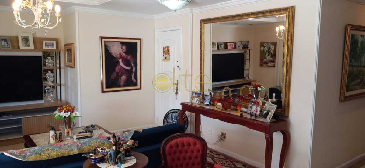 52 - Cobertura 3 quartos à venda Recreio dos Bandeirantes, Rio de Janeiro - R$ 2.500.000 - EBCO30053 - 15