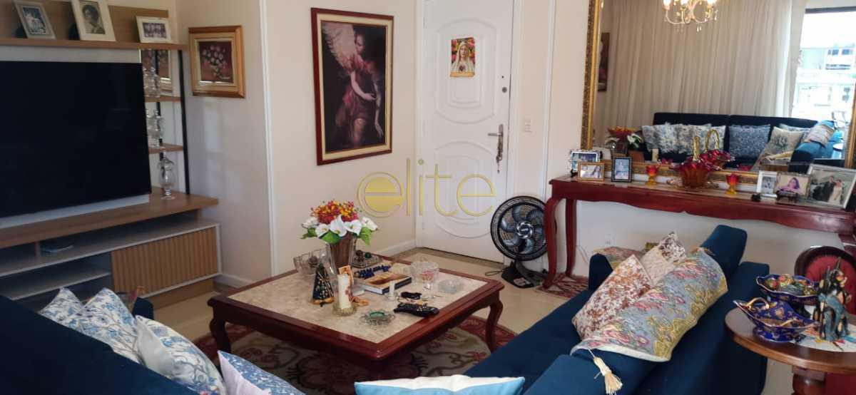 55 - Cobertura 3 quartos à venda Recreio dos Bandeirantes, Rio de Janeiro - R$ 2.500.000 - EBCO30053 - 17