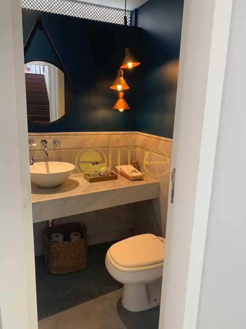 3 - Casa em Condomínio 4 quartos à venda São Conrado, Rio de Janeiro - R$ 6.000.000 - EBCN40246 - 14
