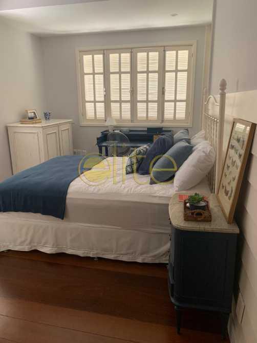 4 - Casa em Condomínio 4 quartos à venda São Conrado, Rio de Janeiro - R$ 6.000.000 - EBCN40246 - 12