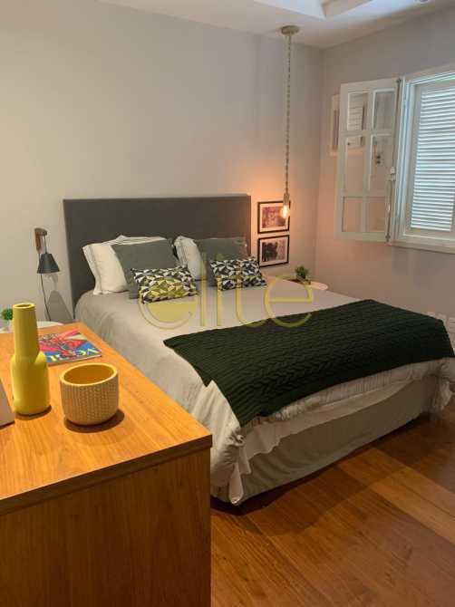 11 - Casa em Condomínio 4 quartos à venda São Conrado, Rio de Janeiro - R$ 6.000.000 - EBCN40246 - 15
