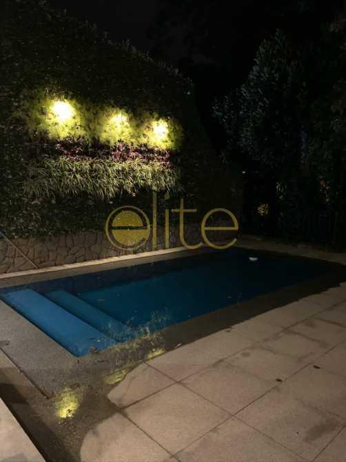 16 - Casa em Condomínio 4 quartos à venda São Conrado, Rio de Janeiro - R$ 6.000.000 - EBCN40246 - 26