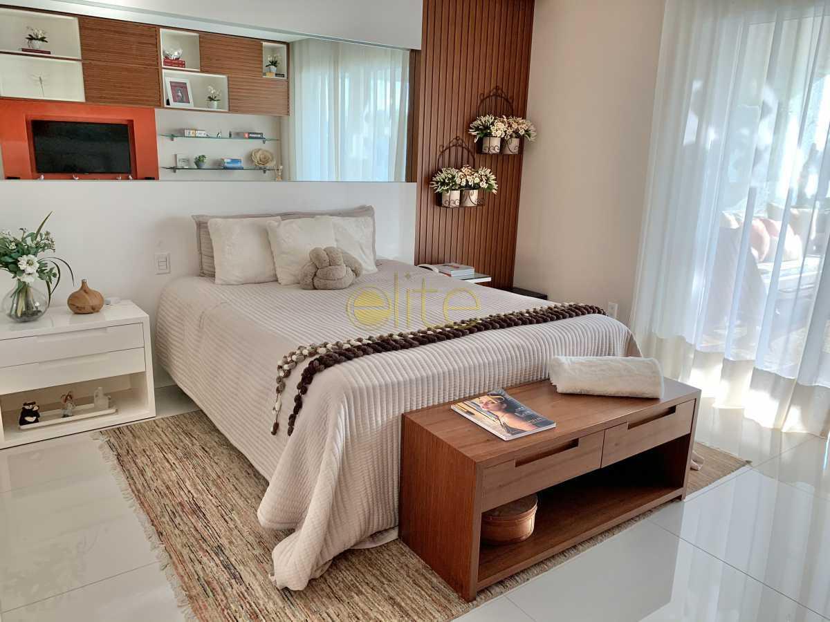 28B00B3A-70E9-407D-A666-2FB91D - Casa em Condomínio 5 quartos à venda Barra da Tijuca, Barra da Tijuca,Rio de Janeiro - R$ 14.000.000 - EBCN50232 - 12