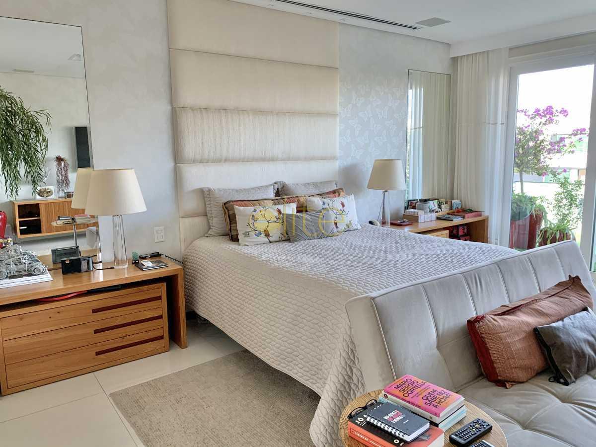 9C07D639-C8BA-443B-95DE-03C8F6 - Casa em Condomínio 5 quartos à venda Barra da Tijuca, Barra da Tijuca,Rio de Janeiro - R$ 14.000.000 - EBCN50232 - 14