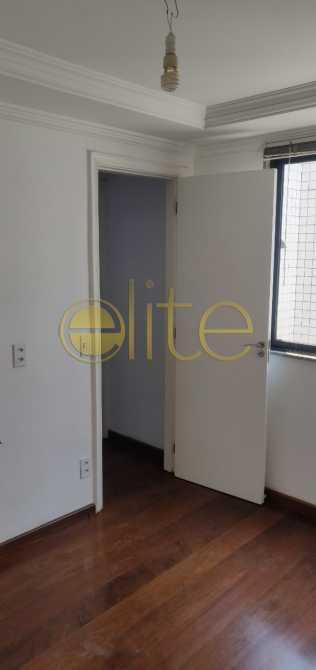 5 - Cobertura 3 quartos à venda Recreio dos Bandeirantes, Rio de Janeiro - R$ 1.470.000 - EBCO30054 - 6