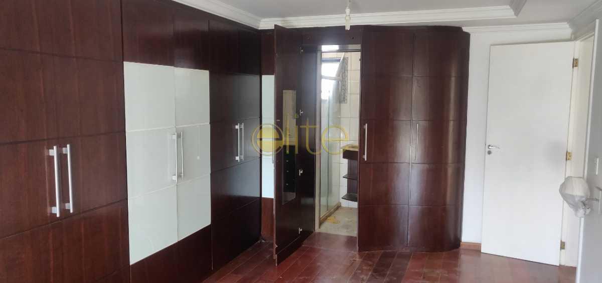 6 - Cobertura 3 quartos à venda Recreio dos Bandeirantes, Rio de Janeiro - R$ 1.470.000 - EBCO30054 - 7