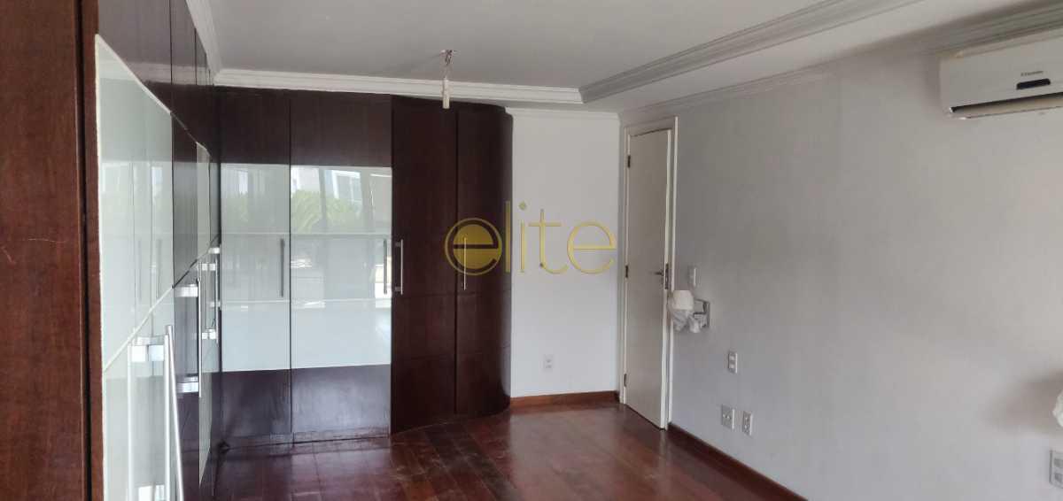 8 - Cobertura 3 quartos à venda Recreio dos Bandeirantes, Rio de Janeiro - R$ 1.470.000 - EBCO30054 - 9