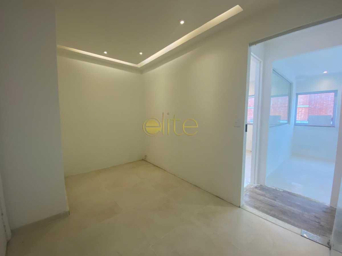 EBSL00039 12 - Sala Comercial 110m² para alugar Barra da Tijuca, Barra da Tijuca,Rio de Janeiro - R$ 4.500 - EBSL00039 - 13