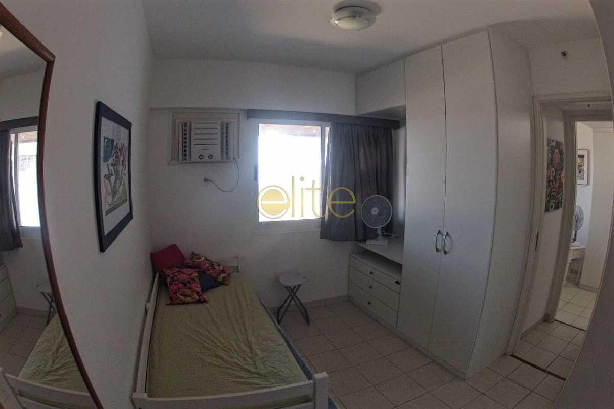 3be8e518-0d77-4446-a21e-2d372d - Apartamento com Área Privativa 2 quartos à venda Recreio dos Bandeirantes, Rio de Janeiro - R$ 876.000 - EBAA20001 - 16