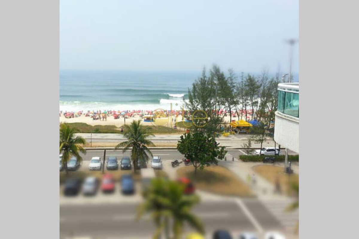 3c952e8f-7bd9-4bb1-a58d-44d4c6 - Apartamento com Área Privativa 2 quartos à venda Recreio dos Bandeirantes, Rio de Janeiro - R$ 876.000 - EBAA20001 - 5
