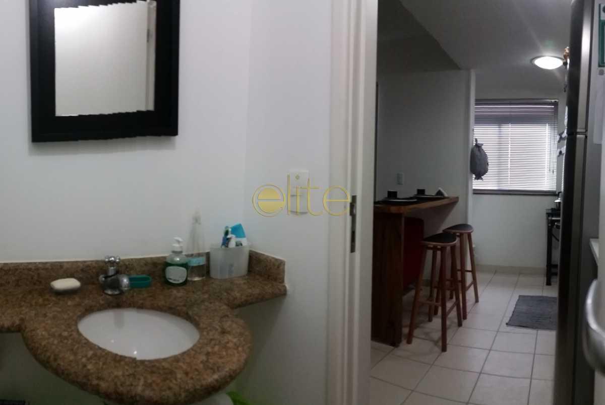 7b2fb34d-a837-44a8-8cc2-bd903a - Apartamento com Área Privativa 2 quartos à venda Recreio dos Bandeirantes, Rio de Janeiro - R$ 876.000 - EBAA20001 - 11