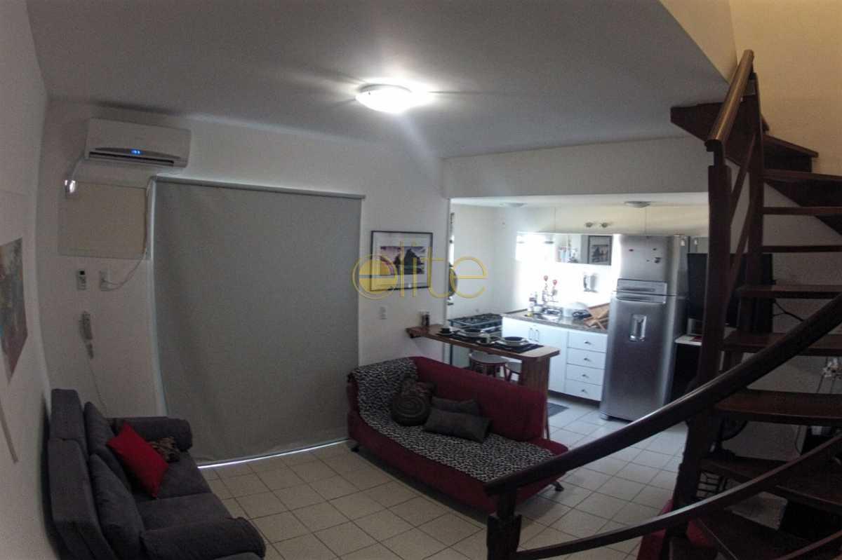 754a0af0-f63e-4c38-98a2-38401f - Apartamento com Área Privativa 2 quartos à venda Recreio dos Bandeirantes, Rio de Janeiro - R$ 876.000 - EBAA20001 - 6