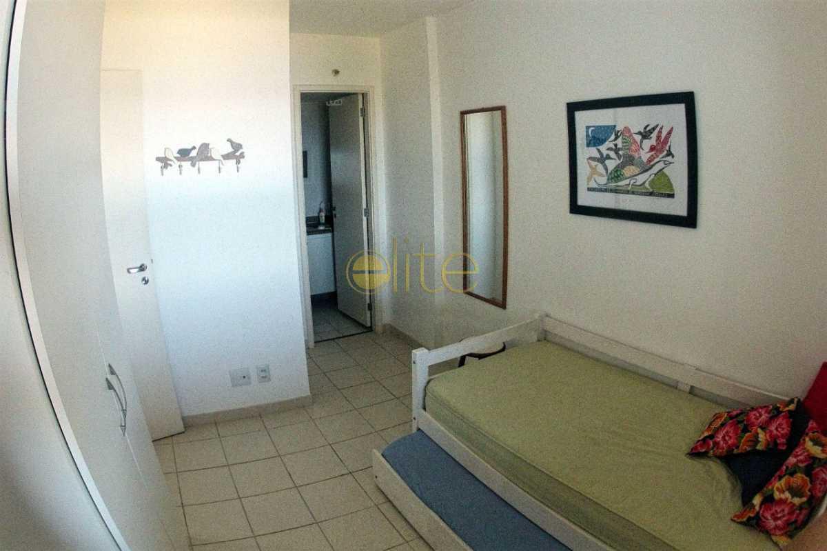 856e54f5-952c-4445-b549-01f1e4 - Apartamento com Área Privativa 2 quartos à venda Recreio dos Bandeirantes, Rio de Janeiro - R$ 876.000 - EBAA20001 - 17