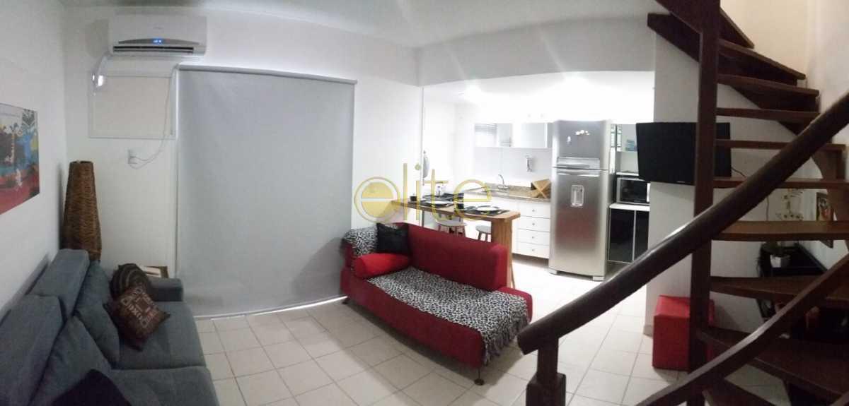 3970bd1f-95e6-4121-b078-13103c - Apartamento com Área Privativa 2 quartos à venda Recreio dos Bandeirantes, Rio de Janeiro - R$ 876.000 - EBAA20001 - 7