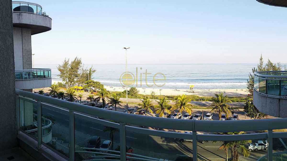 a4a97220-9180-46ef-a097-3d7c7a - Apartamento com Área Privativa 2 quartos à venda Recreio dos Bandeirantes, Rio de Janeiro - R$ 876.000 - EBAA20001 - 3
