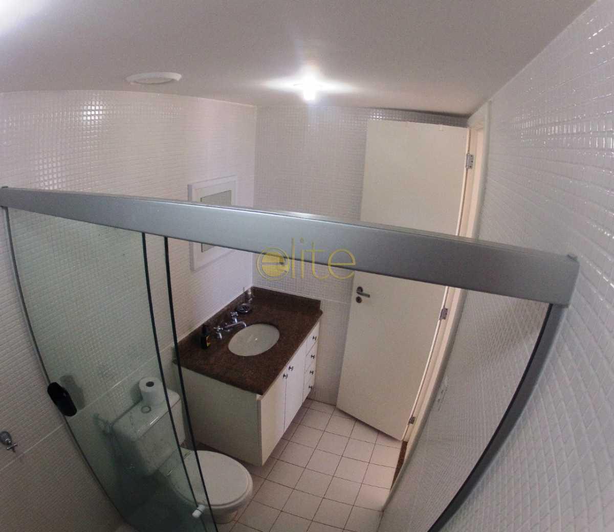 a068b53b-9eed-4ed9-9fa3-0ac752 - Apartamento com Área Privativa 2 quartos à venda Recreio dos Bandeirantes, Rio de Janeiro - R$ 876.000 - EBAA20001 - 15