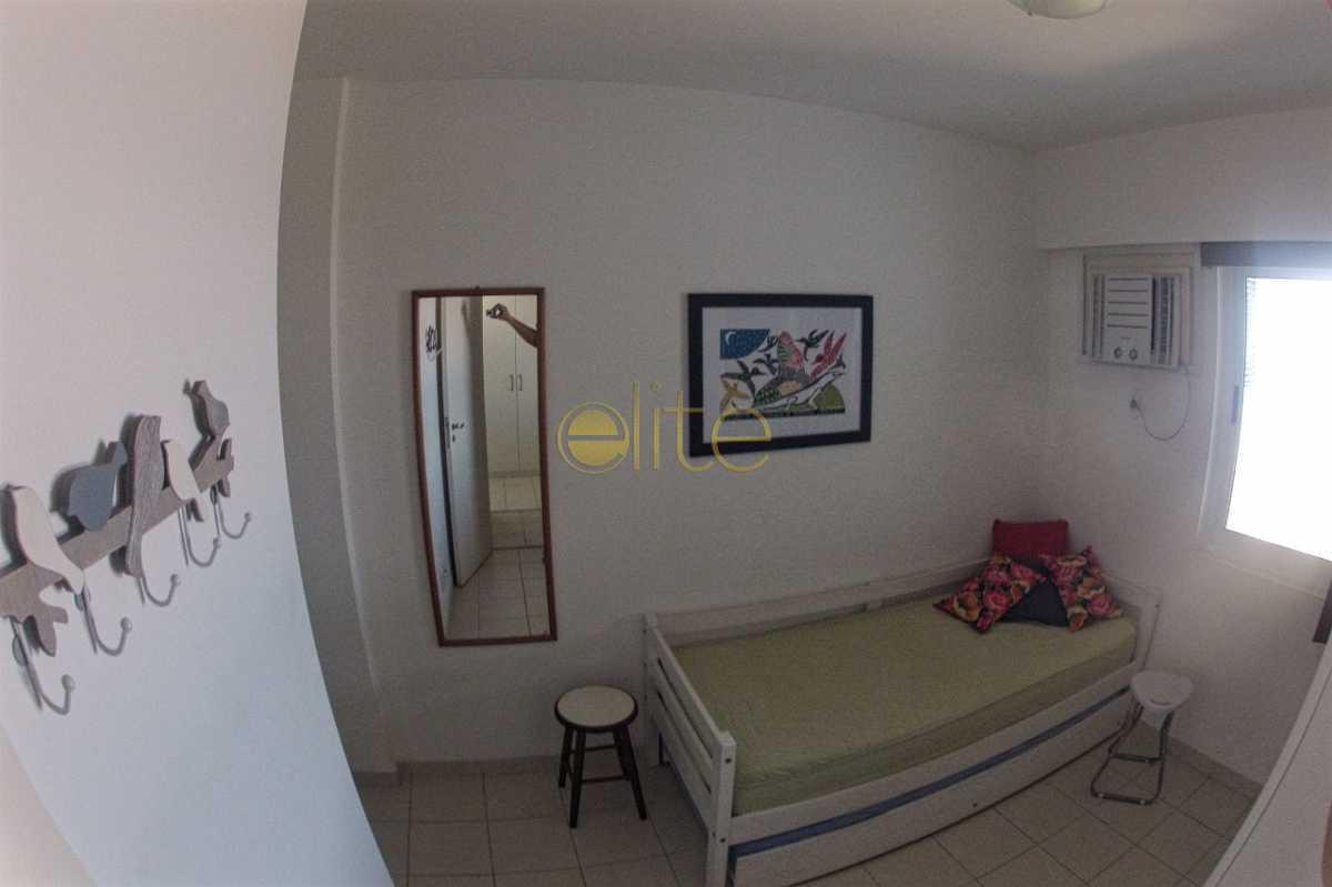 aa7abdcf-1abc-477c-9c79-e2b7c9 - Apartamento com Área Privativa 2 quartos à venda Recreio dos Bandeirantes, Rio de Janeiro - R$ 876.000 - EBAA20001 - 18