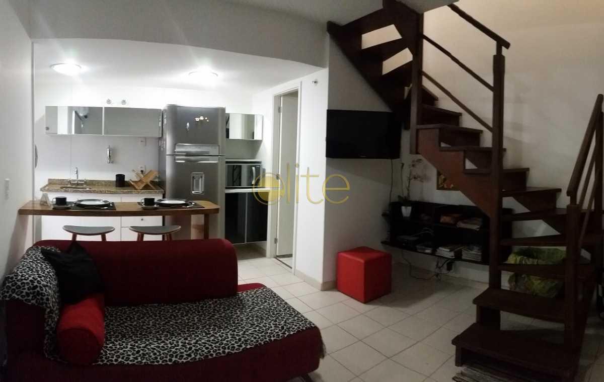 aaf25988-7be0-454e-beb9-f97139 - Apartamento com Área Privativa 2 quartos à venda Recreio dos Bandeirantes, Rio de Janeiro - R$ 876.000 - EBAA20001 - 8