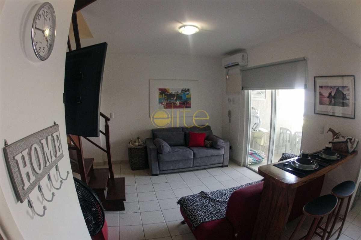 b58a3ecf-0c5a-40f4-b5dd-8a4544 - Apartamento com Área Privativa 2 quartos à venda Recreio dos Bandeirantes, Rio de Janeiro - R$ 876.000 - EBAA20001 - 10