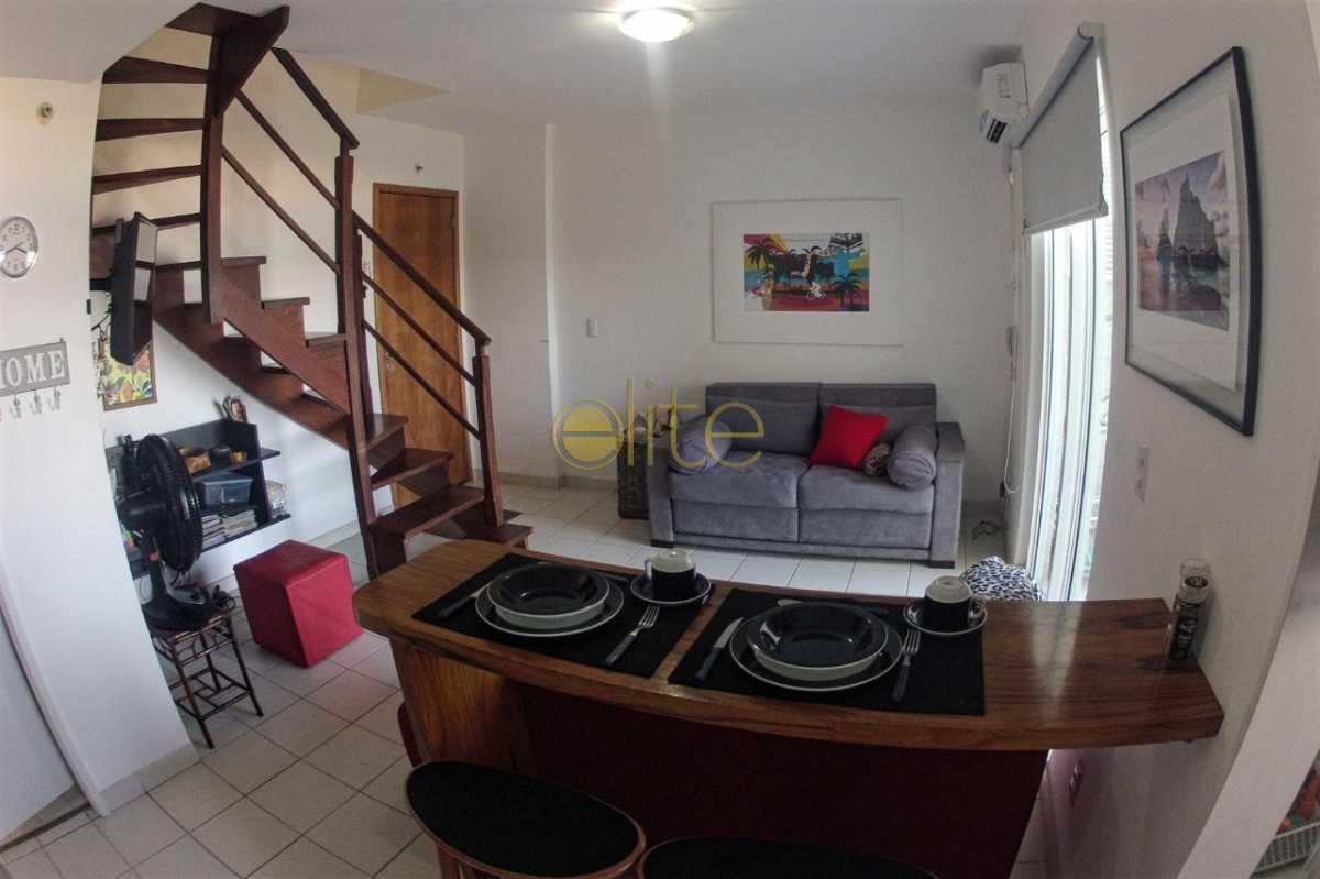 c6dcc464-c2ad-4d12-99a2-111e7b - Apartamento com Área Privativa 2 quartos à venda Recreio dos Bandeirantes, Rio de Janeiro - R$ 876.000 - EBAA20001 - 9