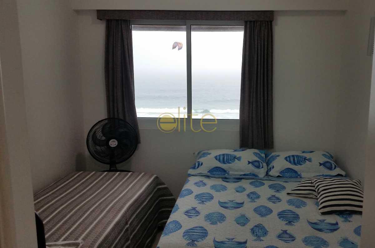 d78ca613-2cc5-4e8b-b31c-498045 - Apartamento com Área Privativa 2 quartos à venda Recreio dos Bandeirantes, Rio de Janeiro - R$ 876.000 - EBAA20001 - 12