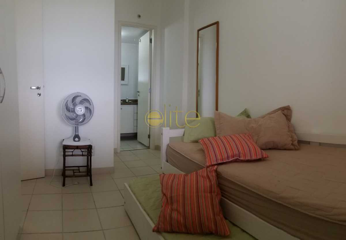 dbc803b1-e1af-4b95-a791-92de1a - Apartamento com Área Privativa 2 quartos à venda Recreio dos Bandeirantes, Rio de Janeiro - R$ 876.000 - EBAA20001 - 19