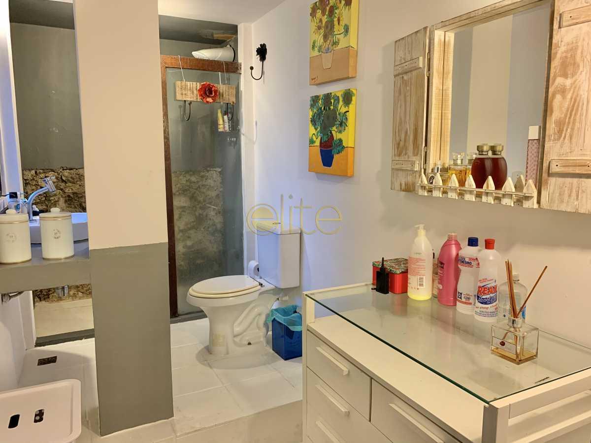 EBCN40249  - Casa em Condomínio 4 quartos à venda São Conrado, Rio de Janeiro - R$ 4.700.000 - EBCN40249 - 16