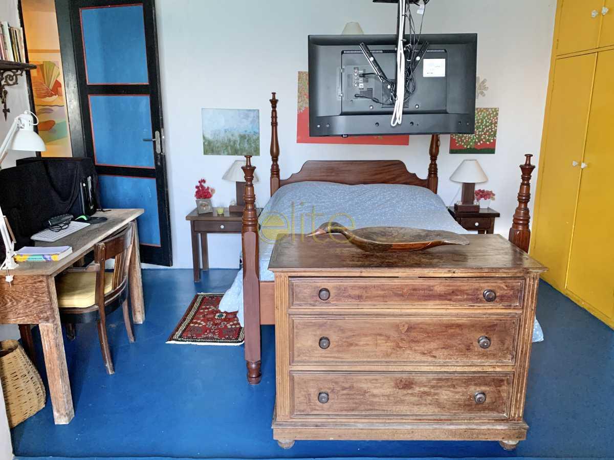 EBCN40249  - Casa em Condomínio 4 quartos à venda São Conrado, Rio de Janeiro - R$ 4.700.000 - EBCN40249 - 17