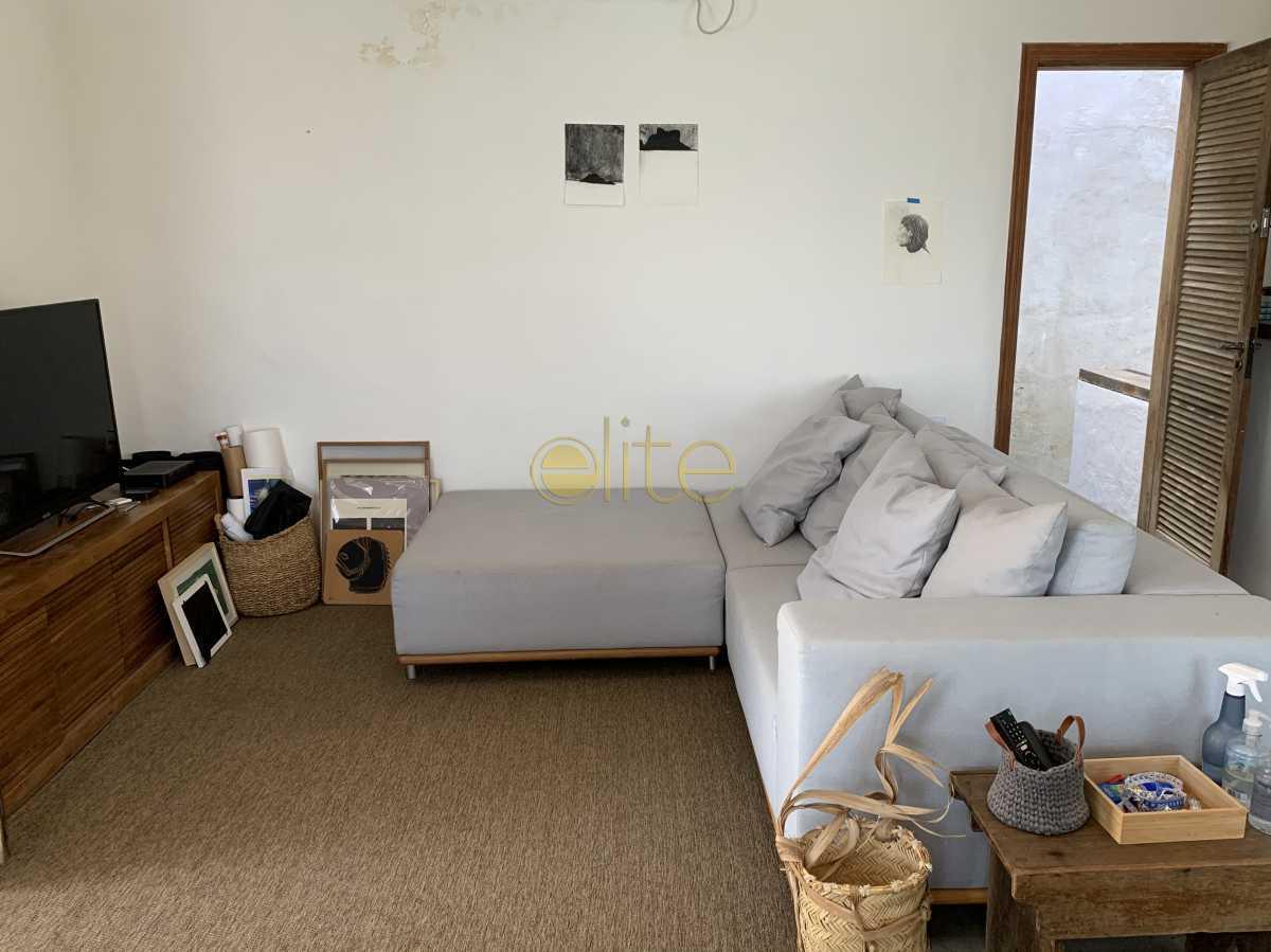 EBCN40249  - Casa em Condomínio 4 quartos à venda São Conrado, Rio de Janeiro - R$ 4.700.000 - EBCN40249 - 22