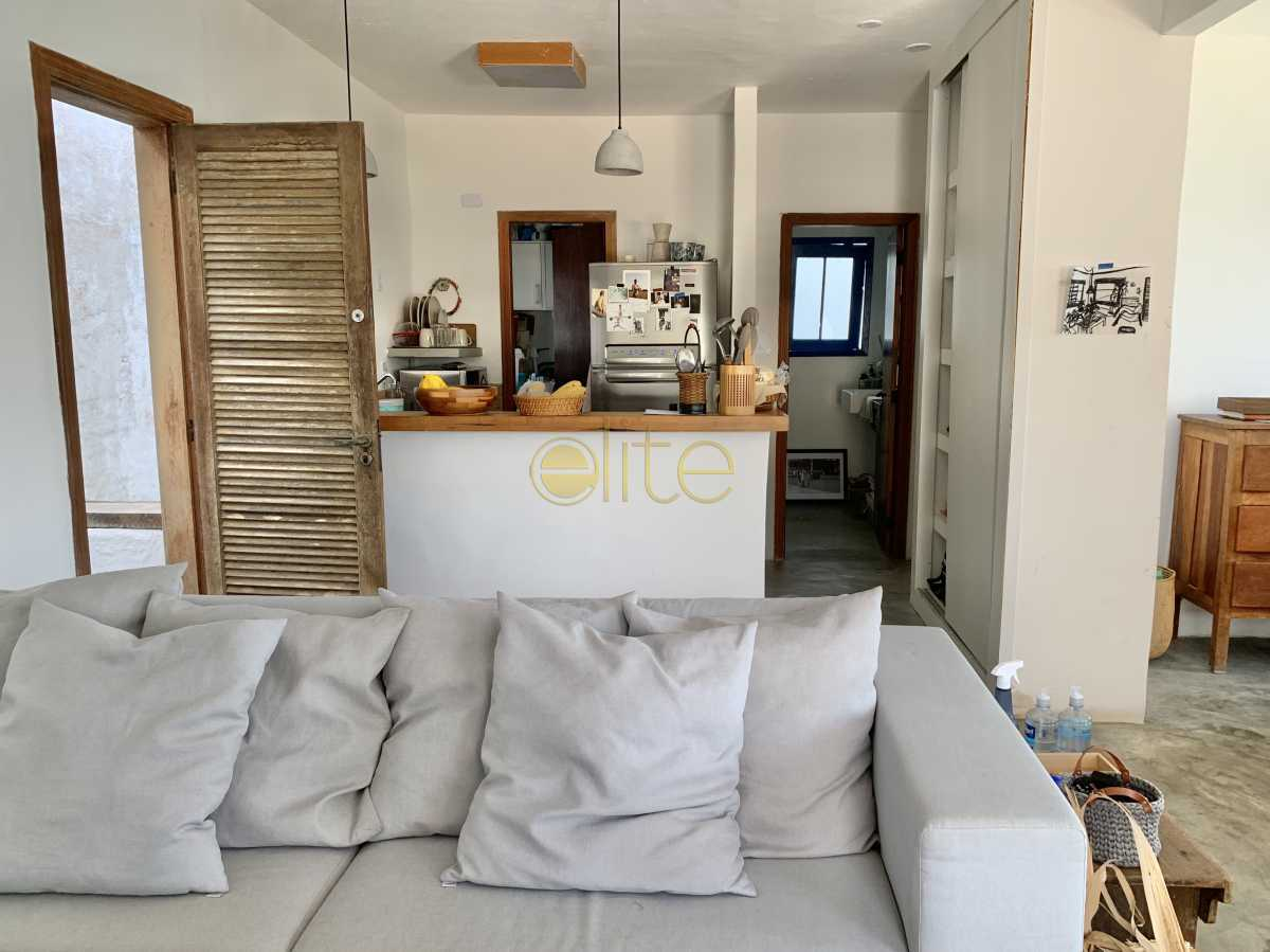 EBCN40249  - Casa em Condomínio 4 quartos à venda São Conrado, Rio de Janeiro - R$ 4.700.000 - EBCN40249 - 23
