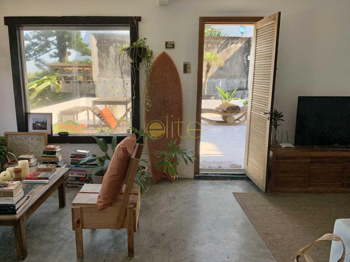 EBCN40249  - Casa em Condomínio 4 quartos à venda São Conrado, Rio de Janeiro - R$ 4.700.000 - EBCN40249 - 24
