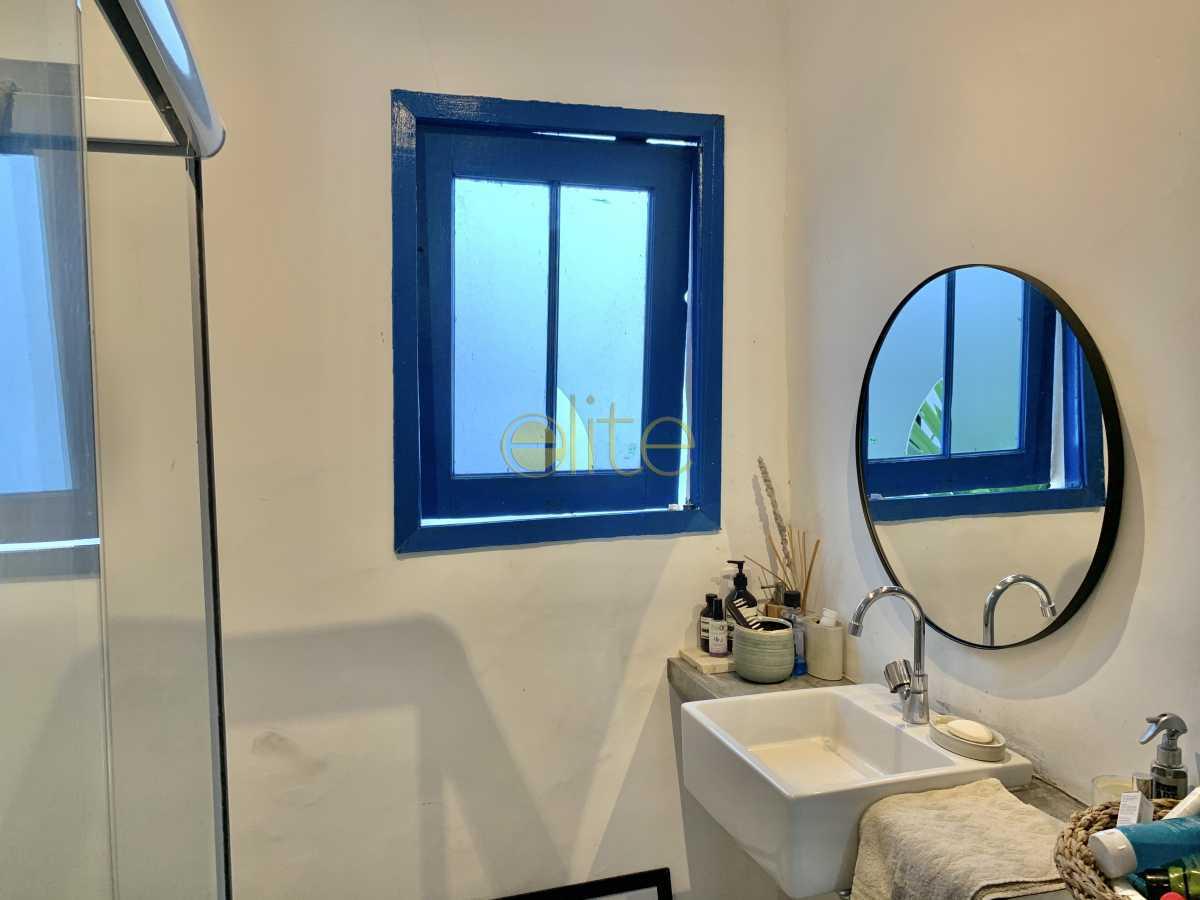 EBCN40249  - Casa em Condomínio 4 quartos à venda São Conrado, Rio de Janeiro - R$ 4.700.000 - EBCN40249 - 27
