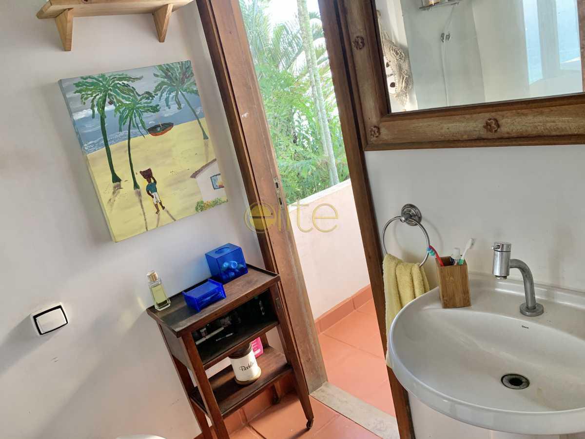 EBCN40249  - Casa em Condomínio 4 quartos à venda São Conrado, Rio de Janeiro - R$ 4.700.000 - EBCN40249 - 19