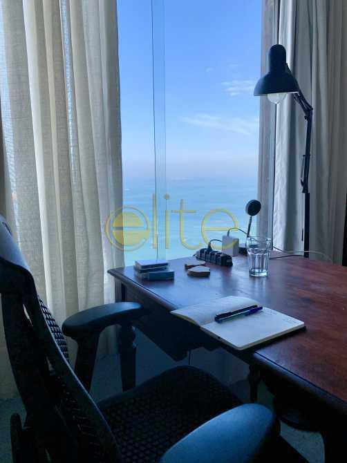 EBCN40249  - Casa em Condomínio 4 quartos à venda São Conrado, Rio de Janeiro - R$ 4.700.000 - EBCN40249 - 28