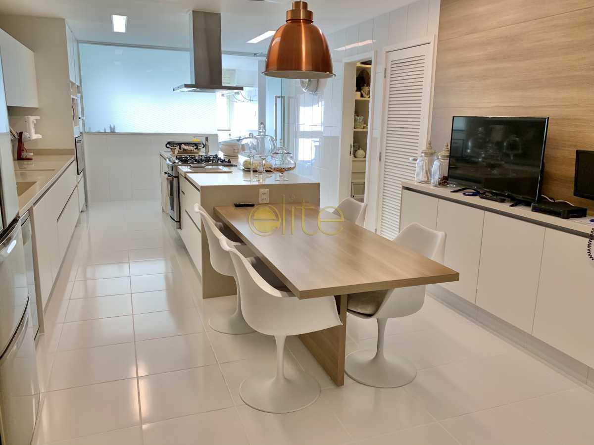 EBAP40181 - Apartamento 4 quartos à venda Barra da Tijuca, Barra da Tijuca,Rio de Janeiro - R$ 8.350.000 - EBAP40181 - 13