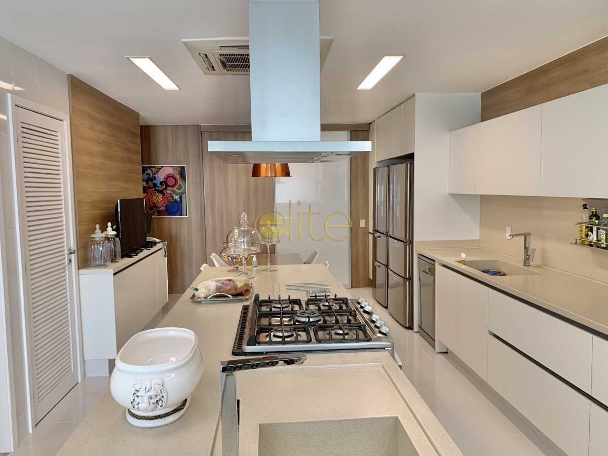 EBAP40181 - Apartamento 4 quartos à venda Barra da Tijuca, Barra da Tijuca,Rio de Janeiro - R$ 8.350.000 - EBAP40181 - 16