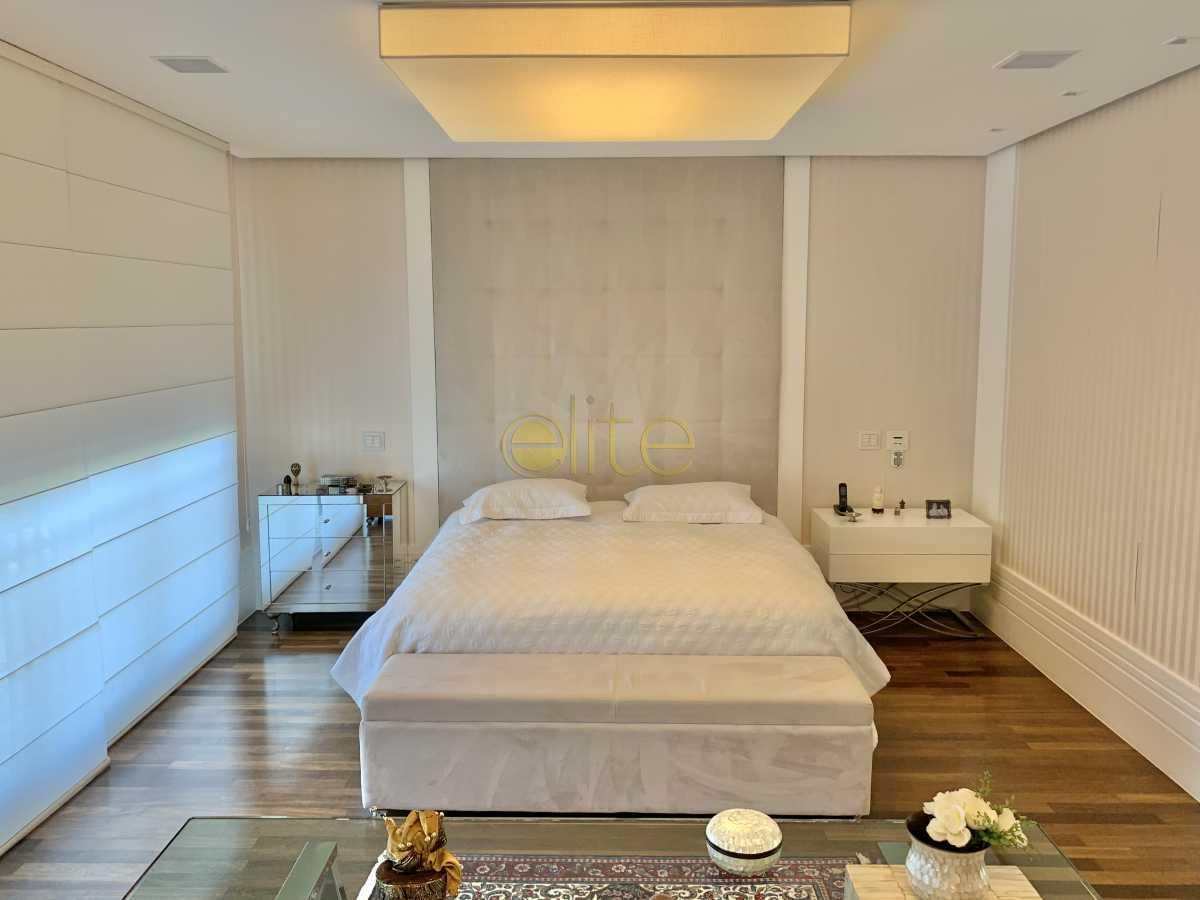 EBAP40181 - Apartamento 4 quartos à venda Barra da Tijuca, Barra da Tijuca,Rio de Janeiro - R$ 8.350.000 - EBAP40181 - 21