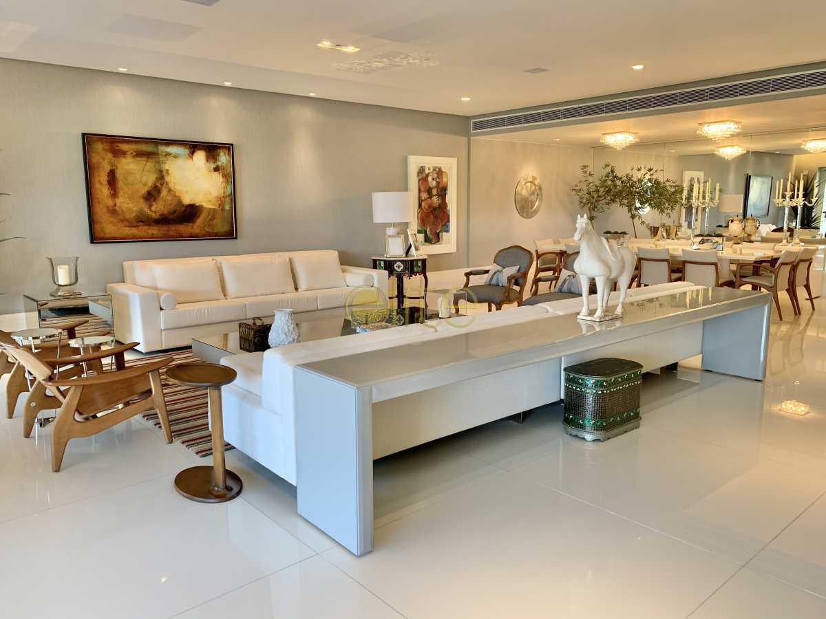 0705A01F-7835-450D-98D5-F837C1 - Apartamento 4 quartos à venda Barra da Tijuca, Barra da Tijuca,Rio de Janeiro - R$ 8.350.000 - EBAP40181 - 6